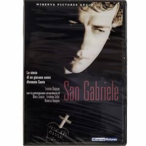 San Gabriele DVD s1