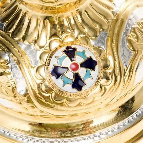 Serie completa Divina Liturgia ortodoxa s7
