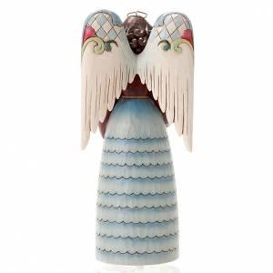 Carillon Angelo dell'inverno (Winter Joy) s3