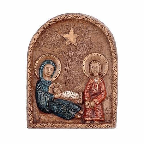 The Nativity s1