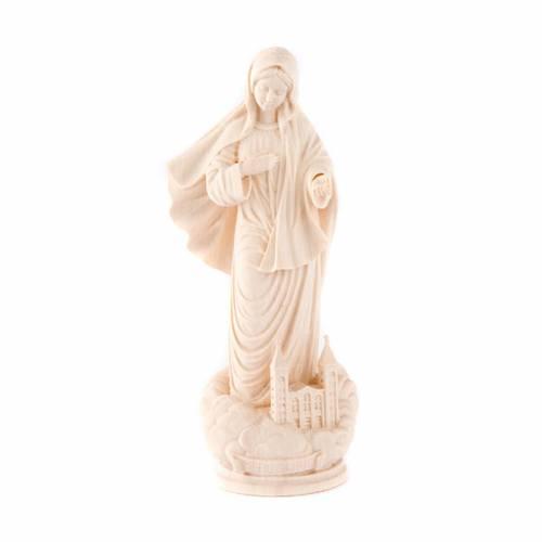 Vierge de Medjugorje s1