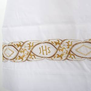 White alb IHS s2