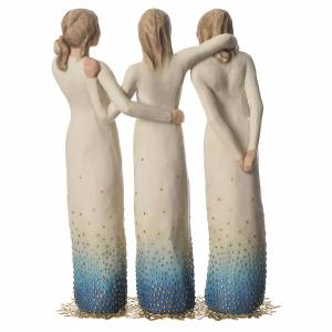 Willow Tree - By My Side (Cerca de mi) Signature Collection s3