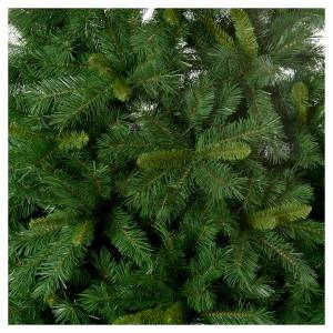 Alberi di Natale: Albero di Natale 180 cm verde Winchester Pine