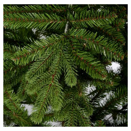 Albero di Natale 225 cm Poly Feel-Real verde Absury Spruce s3