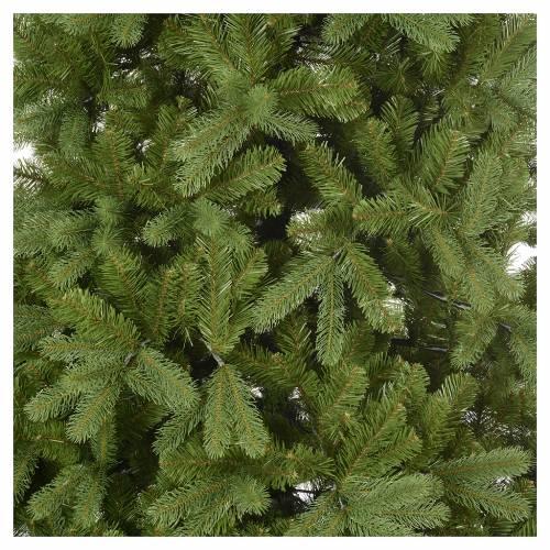 Albero di Natale 270 cm Poly colore verde Bayberry Spruce s2