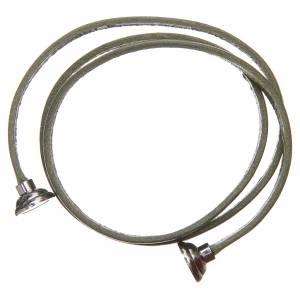 AMEN Bracelet