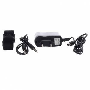 Amplificateur portatif pour célébrations s3