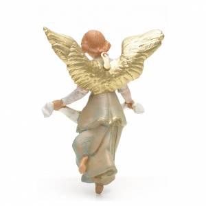 Ange crèche Fontanini 12 cm s2