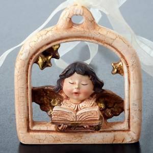 Ange décoration de Noël s5