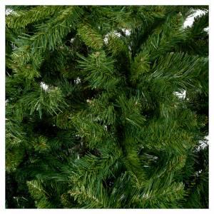 Árboles de Navidad: Arbol de Navidad 210 cm verde Vienna