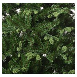 Artificial Christmas trees: Artificial Christmas Tree 180cm, green Somerset Spruce