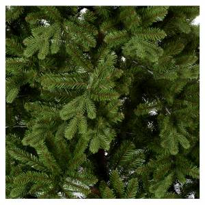 Artificial Christmas trees: Artificial Christmas tree 225cm, green Absury Spruce