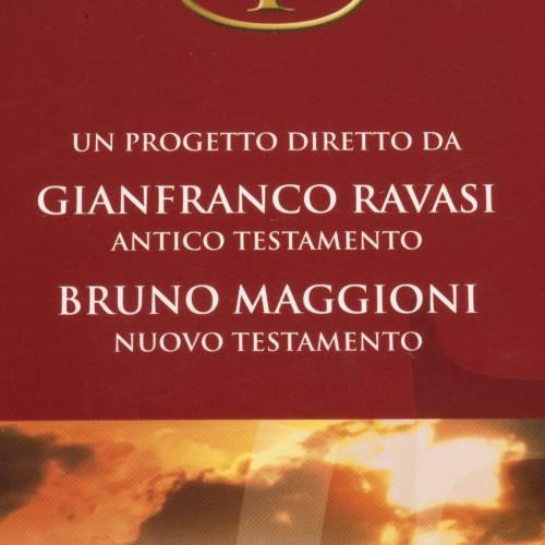 Bibbia Via Verità e Vita San Paolo s2