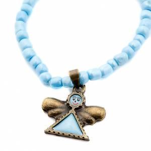 Bracelet enfant, ange s5