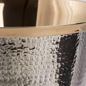 Calices Ciboires Patènes en métal: Calice eucharistique mod. Conus