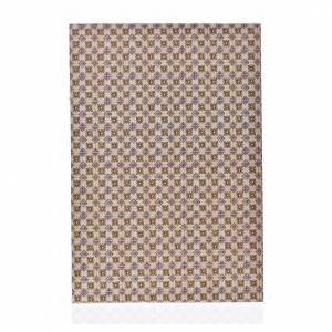 Accessori presepe per casa: Cartoncino sottile pavimento fiori 24X16,5 cm