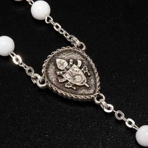 Chapelet Ghirelli Outlet: Chapelet Ghirelli croix Benoit XVI