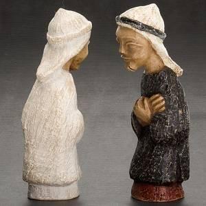 Krippe Bethlèem: Chinesischen Konig Krippe Bethlehem