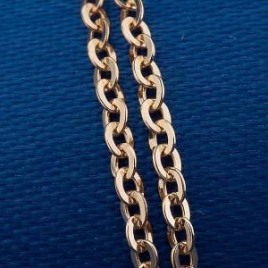Corazón colgante oro 750/00 - gr 1,60 s3