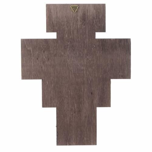 Crucifijo San Damián s3