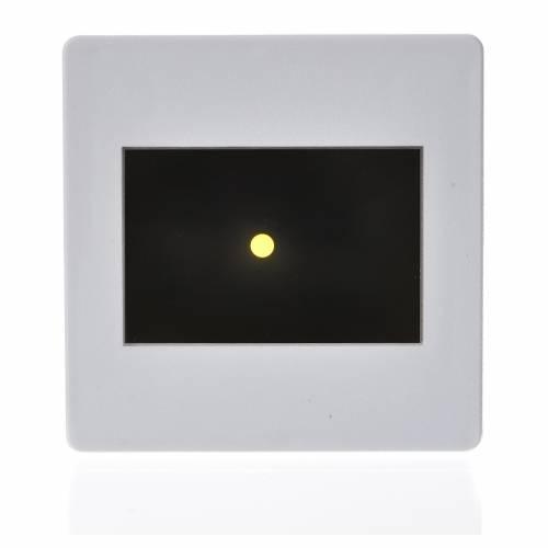 Diapositive Soleil pour crèche s2