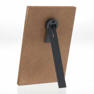 Bilder, Miniaturen, Drucke: Druckbild auf Holz