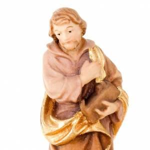 Étuis à chapelets: Etui S.Joseph