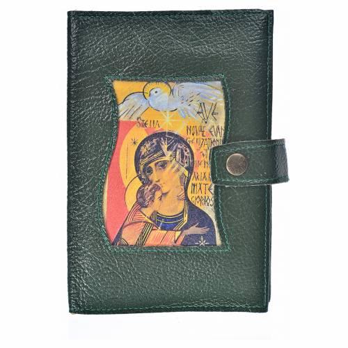 Funda Sagrada Biblia CEE ED. Pop. Virgen 3 milenio s1