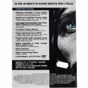 Gesù di Nazareth - 5 DVD s3