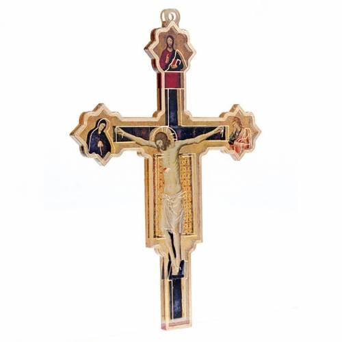 Giovanni da Rimini crucifix s3