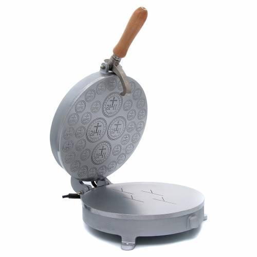Host baking machine, 1800 Watt s1