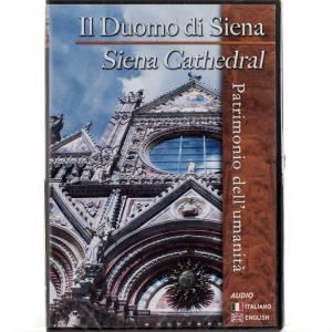 DVD Religiosi: Il Duomo di Siena