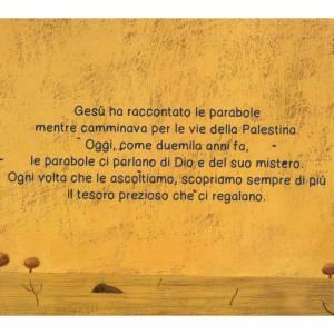 Le Parabole di Bruno Maggioni s2