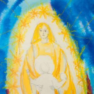 Lectionnaire pour célébration des saints ITA s3