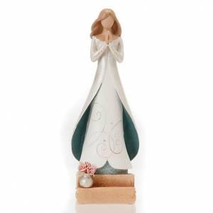 Legacy of Love: Legacy of Love - En Priere - Betende Frau