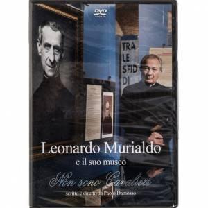 DVD Religiosi: Leonadro Murialdo e il suo museo