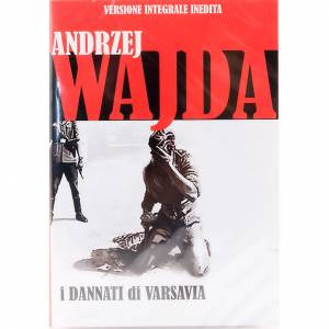 DVD religieux: les gens de Varsovie