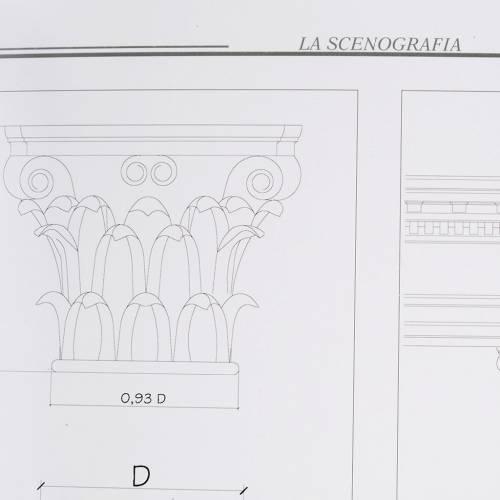 Manuale La Magia del Presepe Napoletano s3