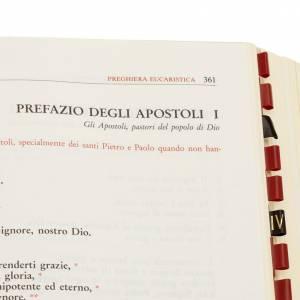 Messale Romano ed. maggiore s5