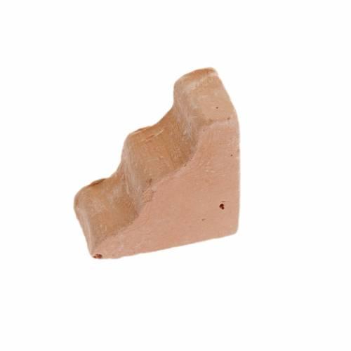 Mini-chapiteaux crèche noël 15 pc s2