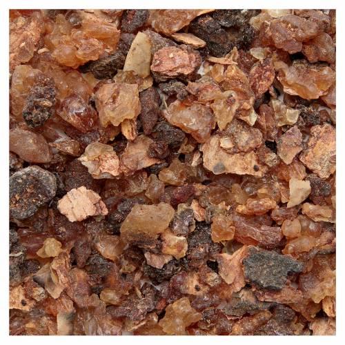 Myrrh grains s1