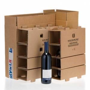 Liquori, Grappe, Digestivi: Nocino di Camaldoli 700 ml
