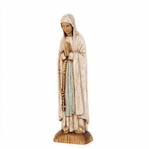 Our Lady of Lourdes s5