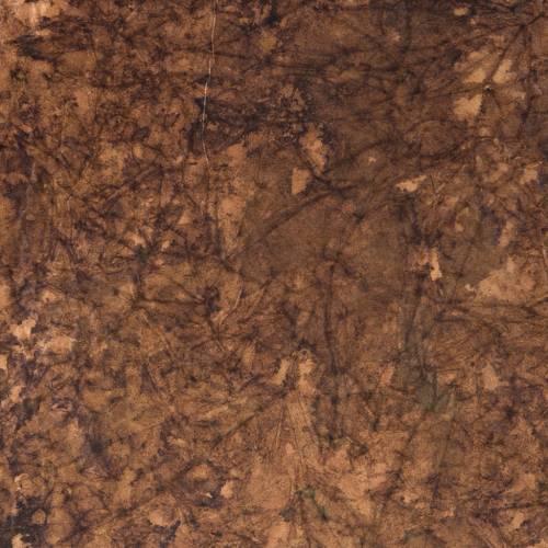 Papier rocher décoratif crèche de noel 70x100 s2