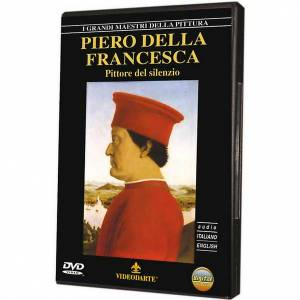 DVD religieux: Piero della Francesca
