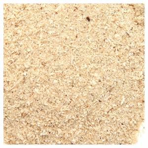 Polvere tipo sabbia 80 gr presepe s2