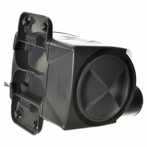 Pompa acqua presepe EXTREMA 500-2500 litri/ora 35w s3