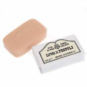 Shampoos: Propoli-Seife (125 g)