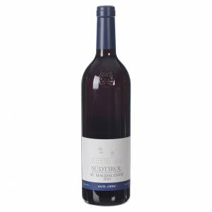 Red and white wines: S. Maddalena DOC 2015 Muri Gries 750ml